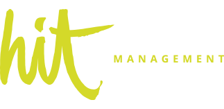 Actors Career Management Agency in Portugal