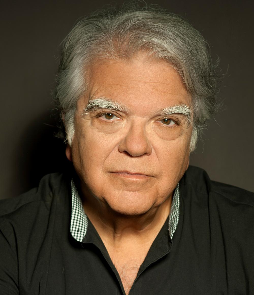 Carlos Vieira de Almeida