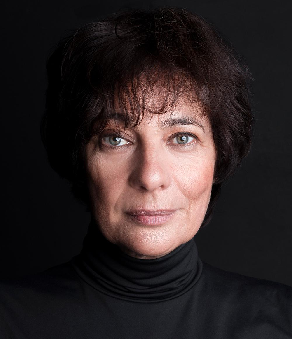Elsa Valentim