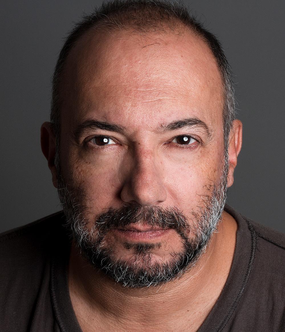 Fernando Lupach