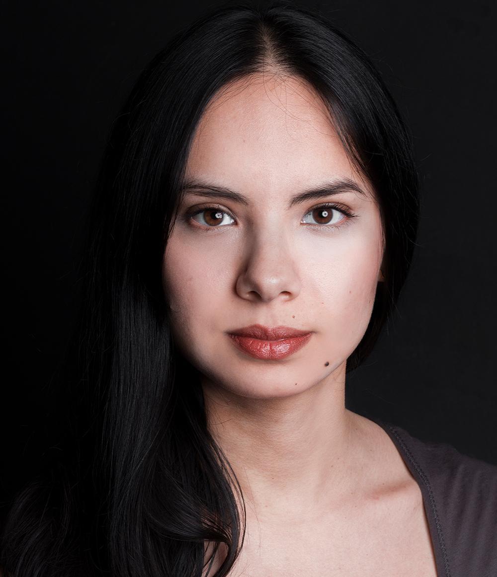Ana Tang