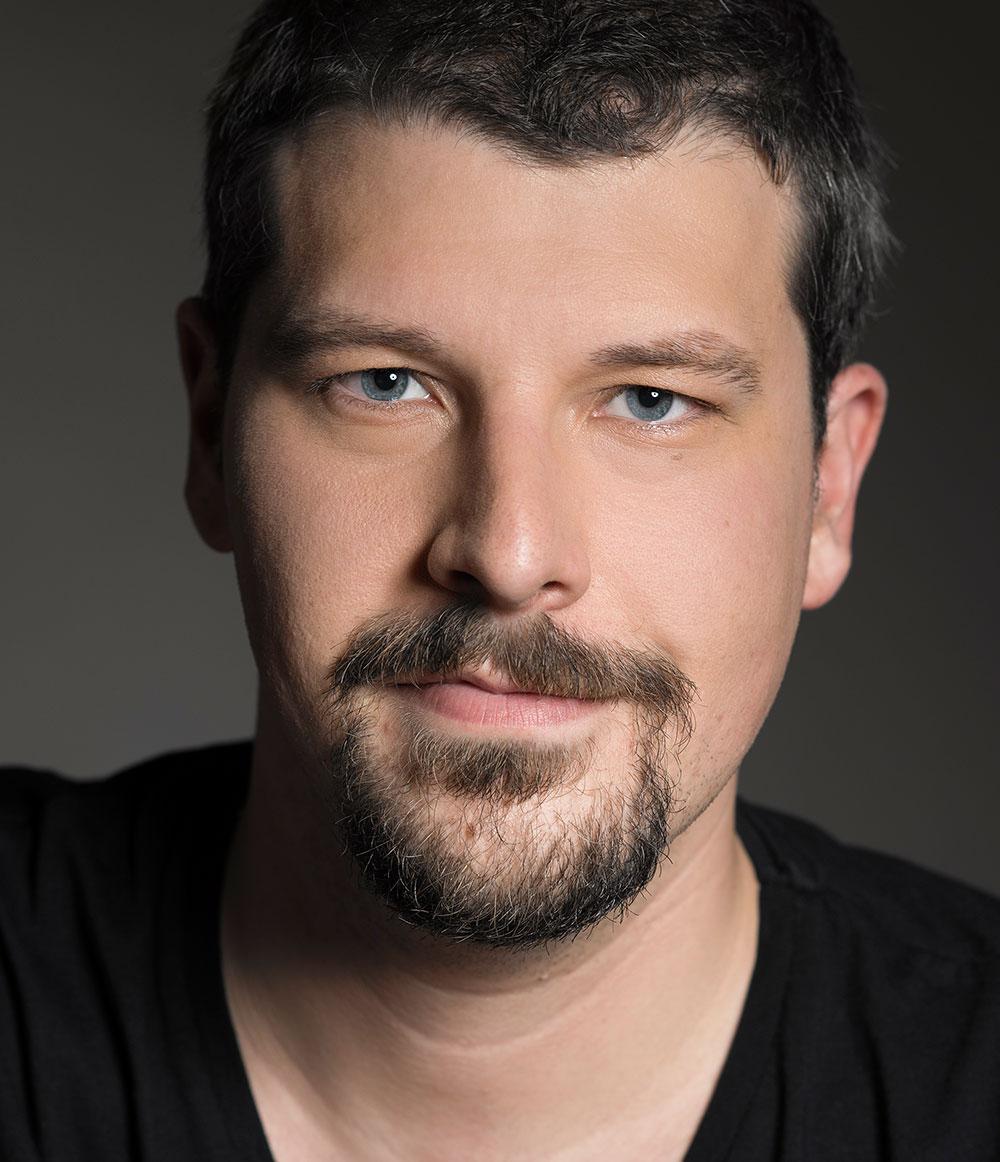 João Cobanco