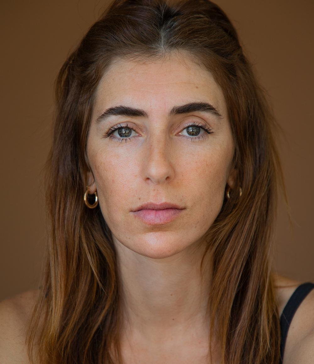 Miriam Vieira