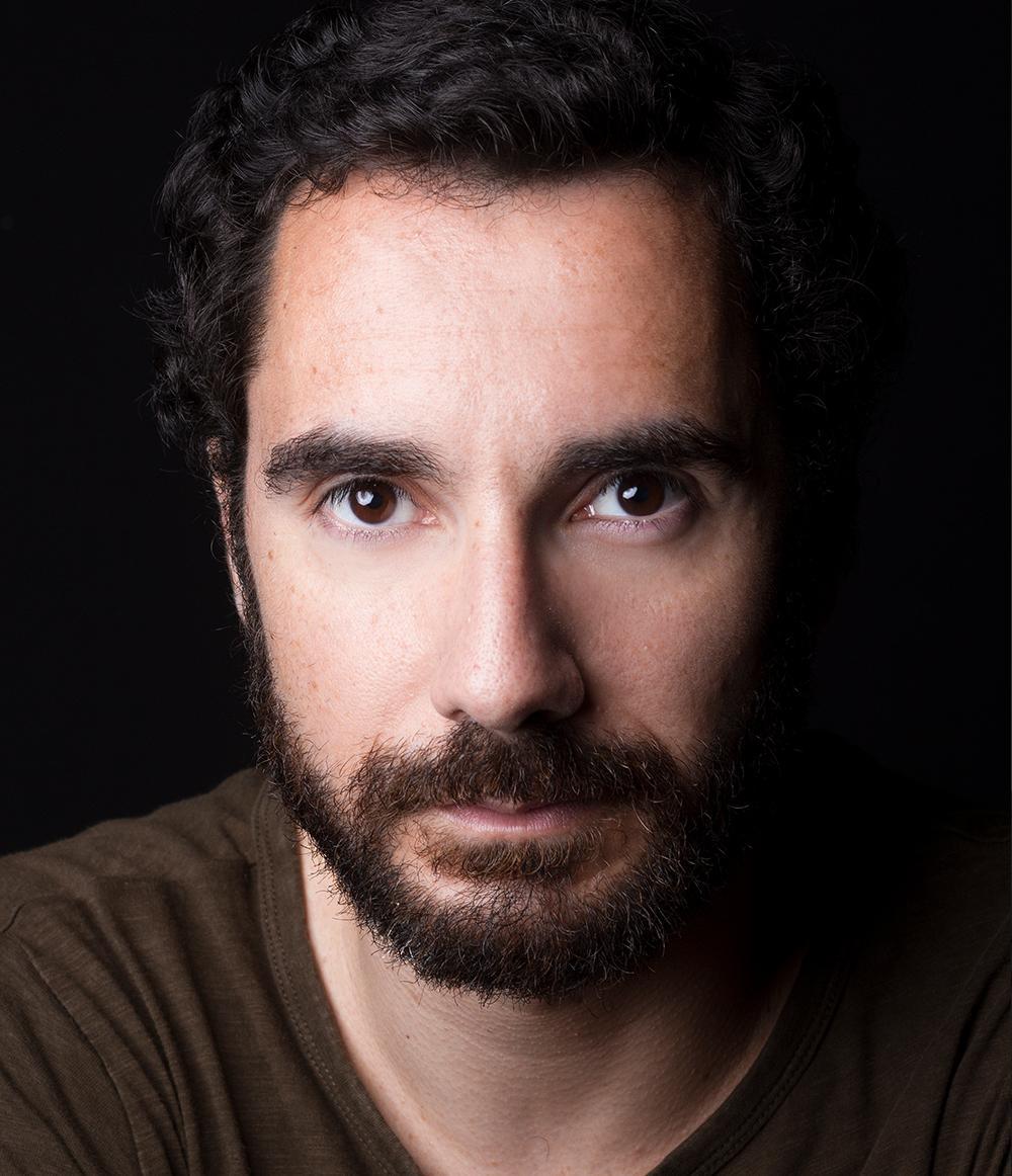 Manuel Moreira