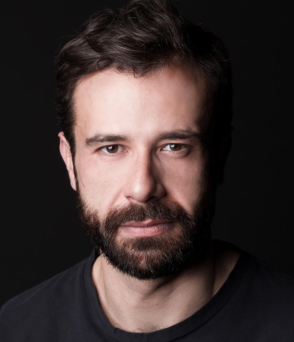 Vitor Alves da Silva