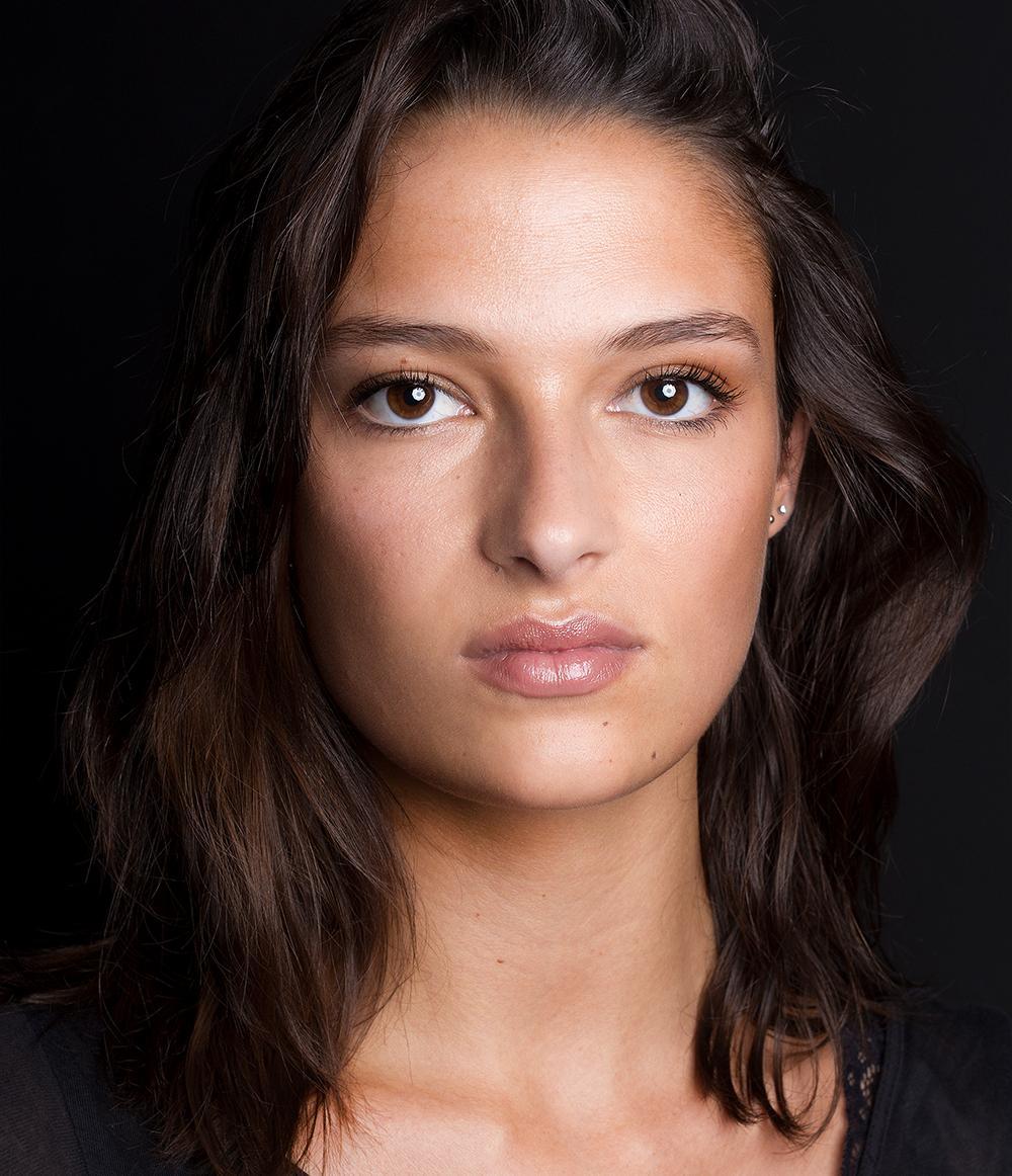 Filipa Amaro