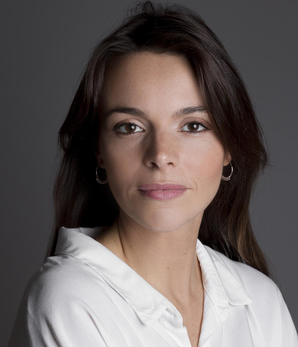 Teresa Macedo