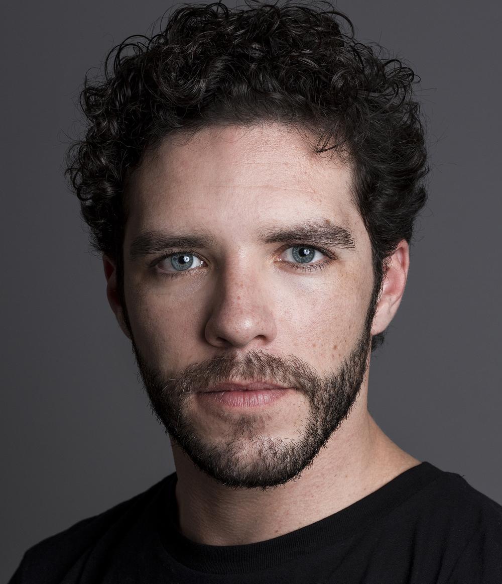 Tomás Alves