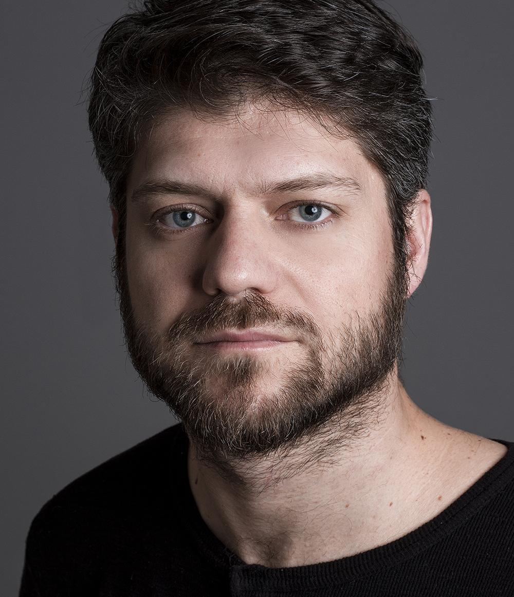 Pedro Caeiro