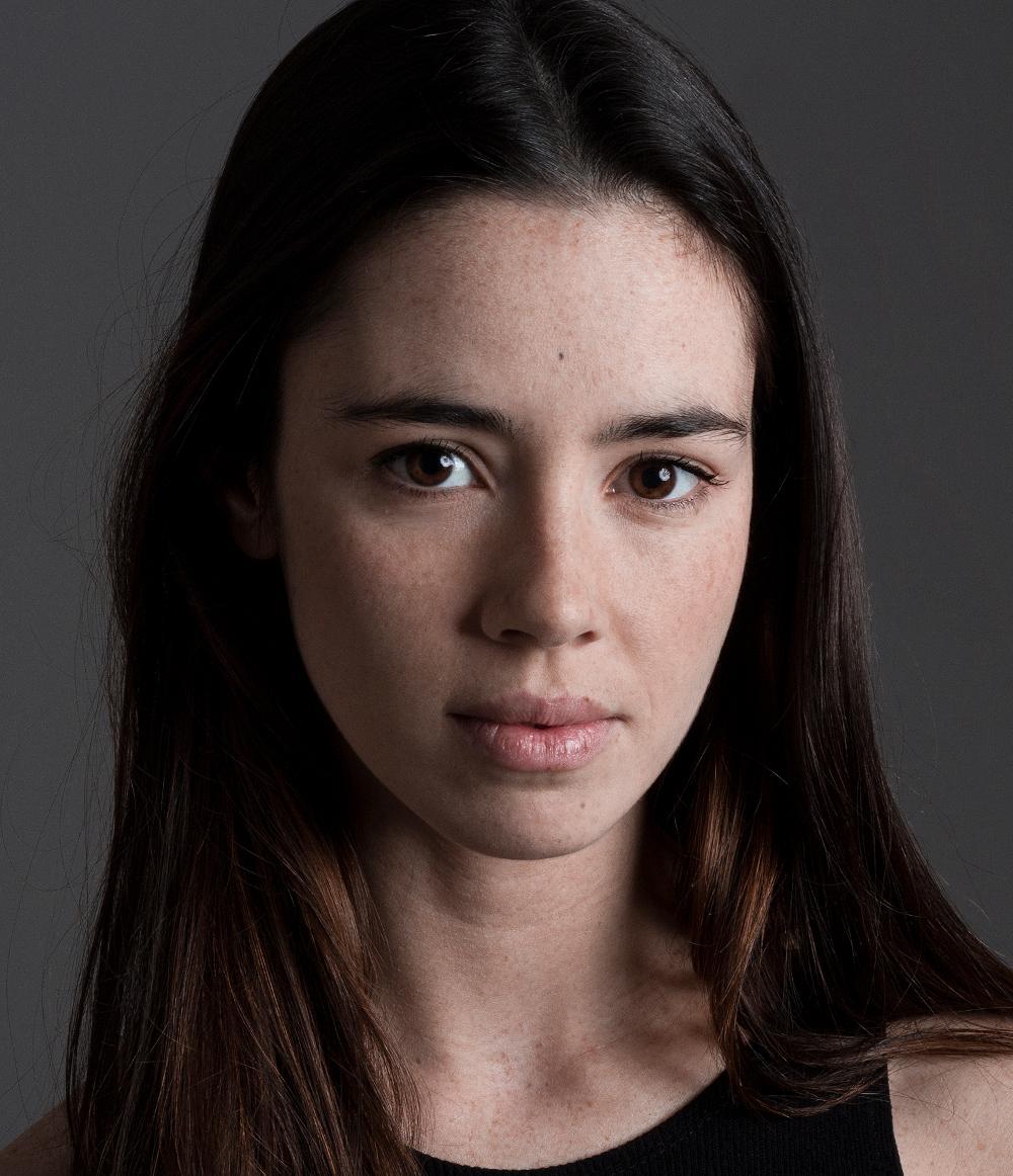 Filipa Pinto