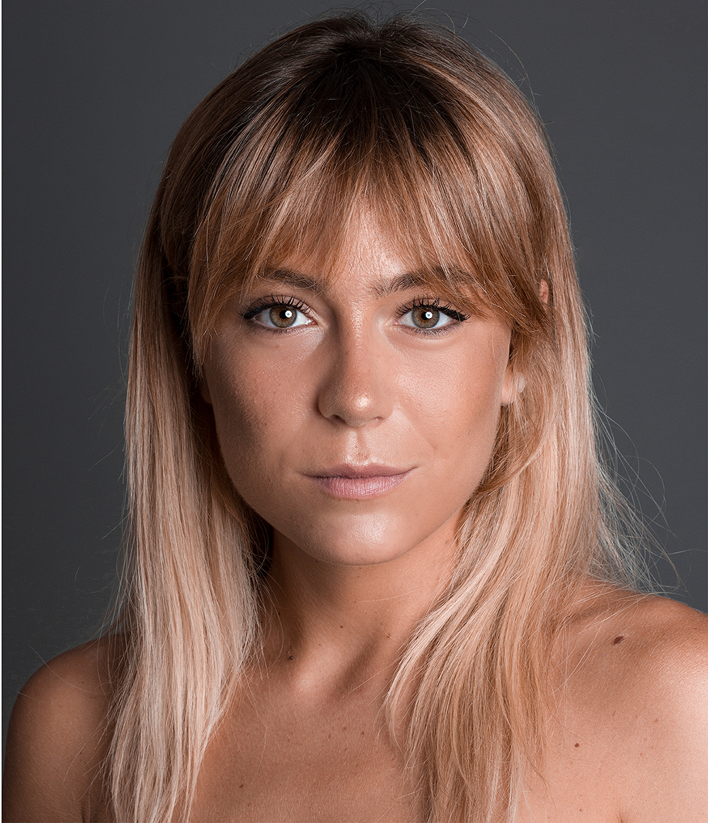 Ana Marta Ferreira