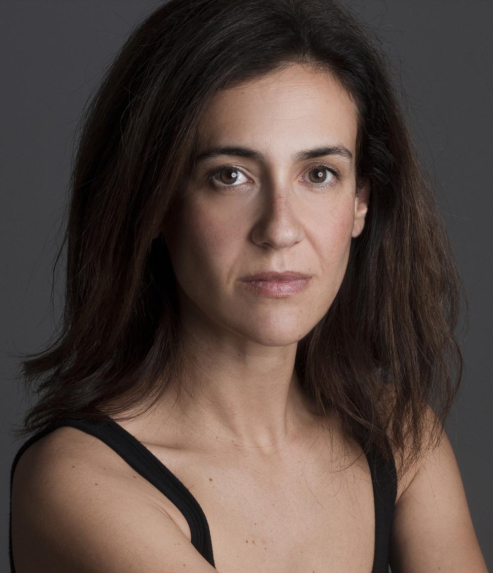 Rita Revez