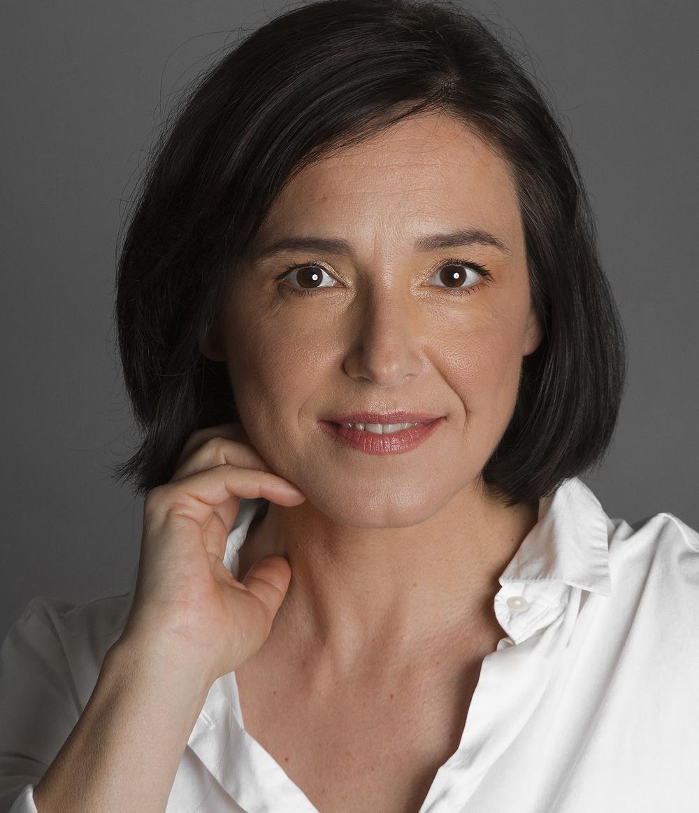 Anabela Brígida