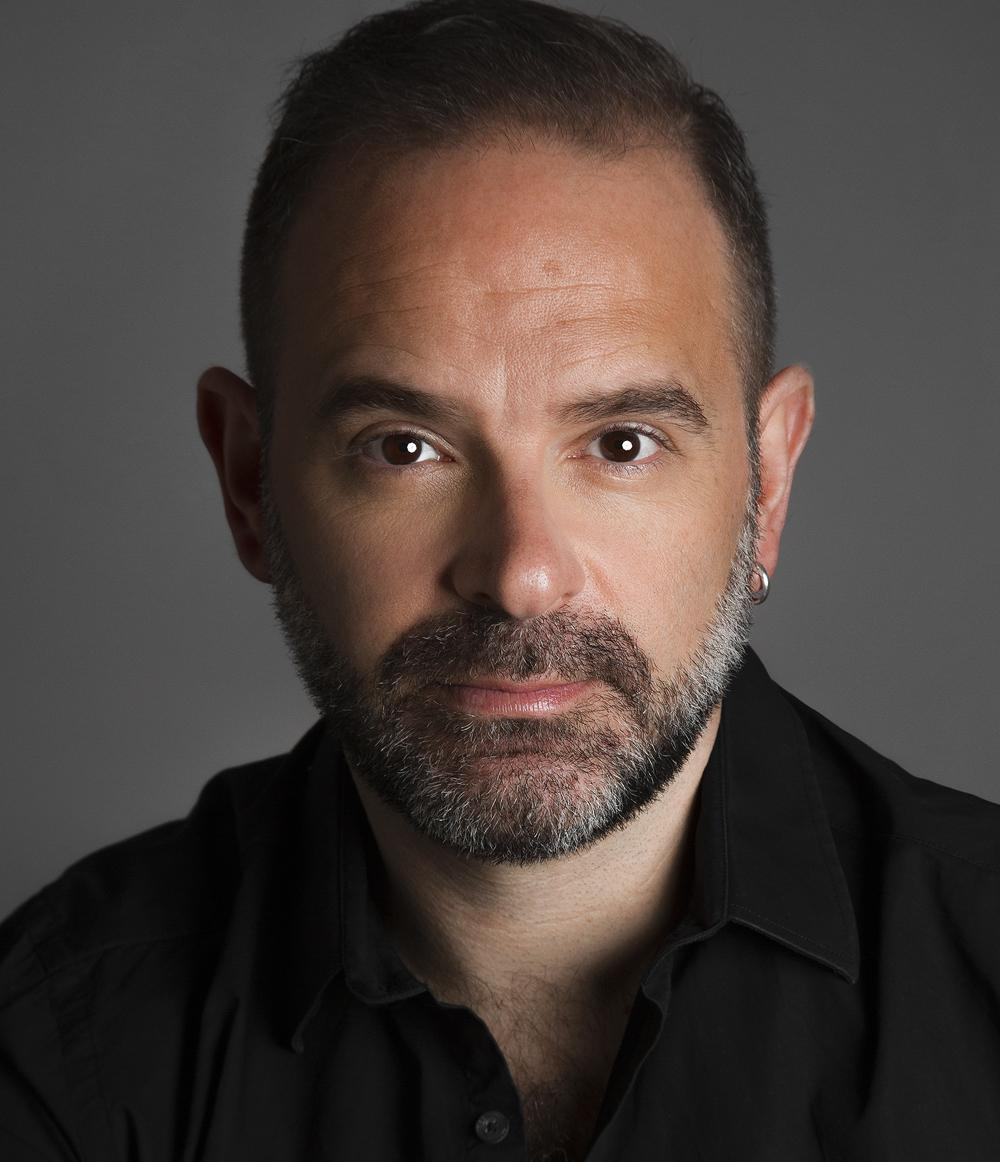Jorge Mourato