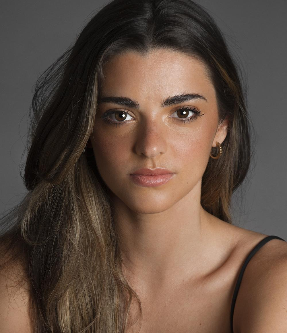 Joana Aguiar