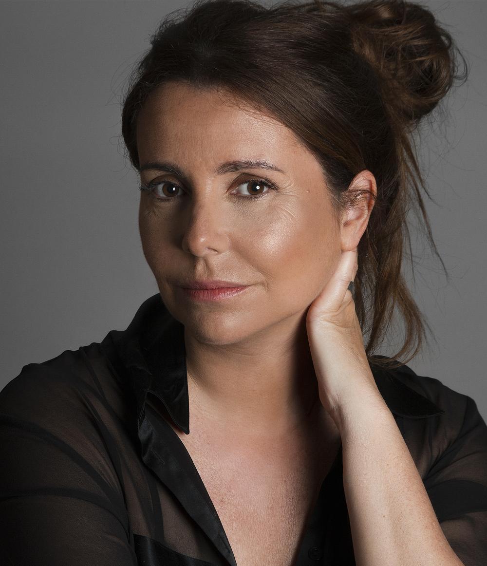 Sofia Grillo