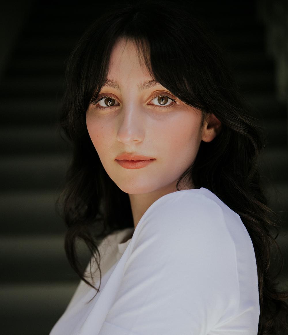 Alexandra Paraíso
