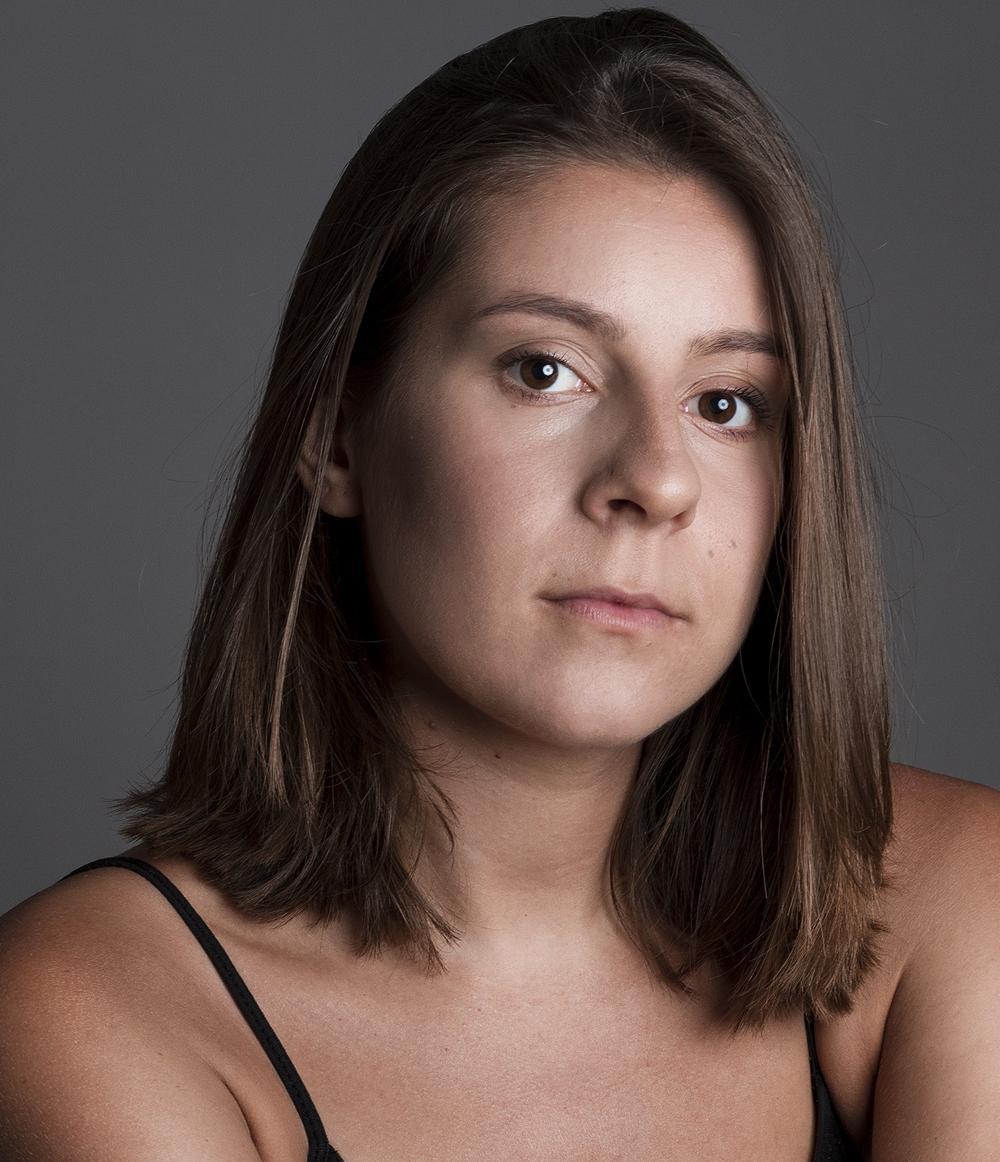 Catarina Rabaça