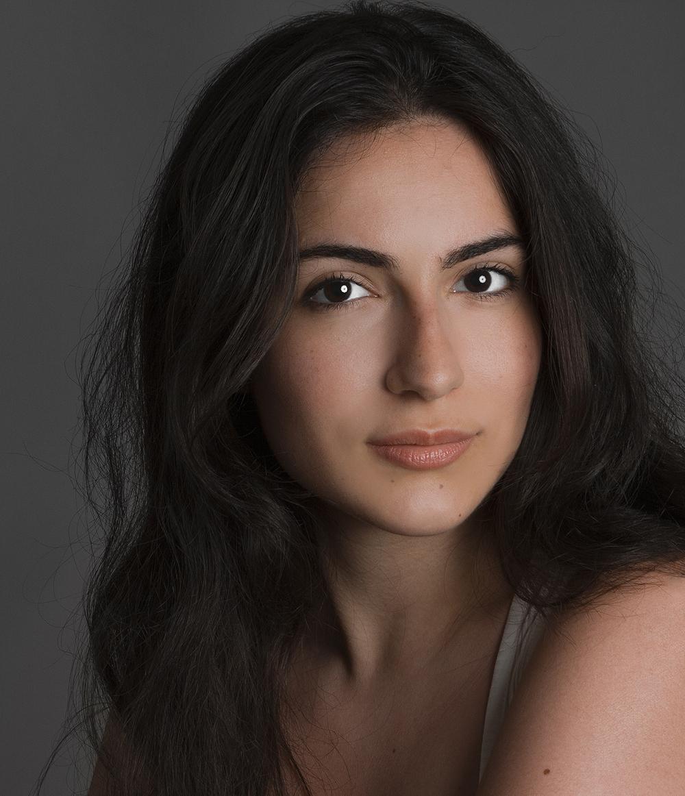 Kelly Fonseca