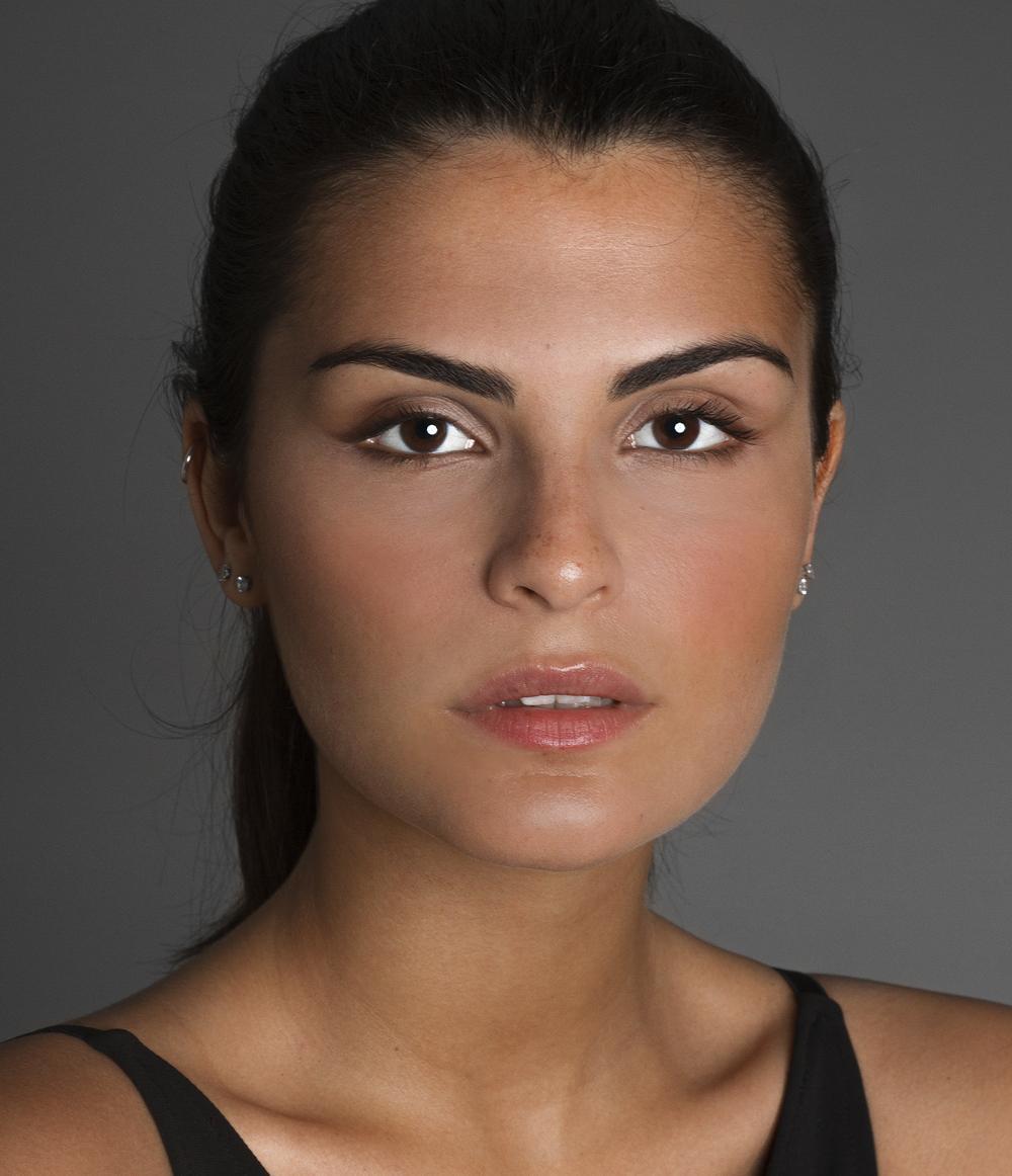 Maria Gomes Andrade