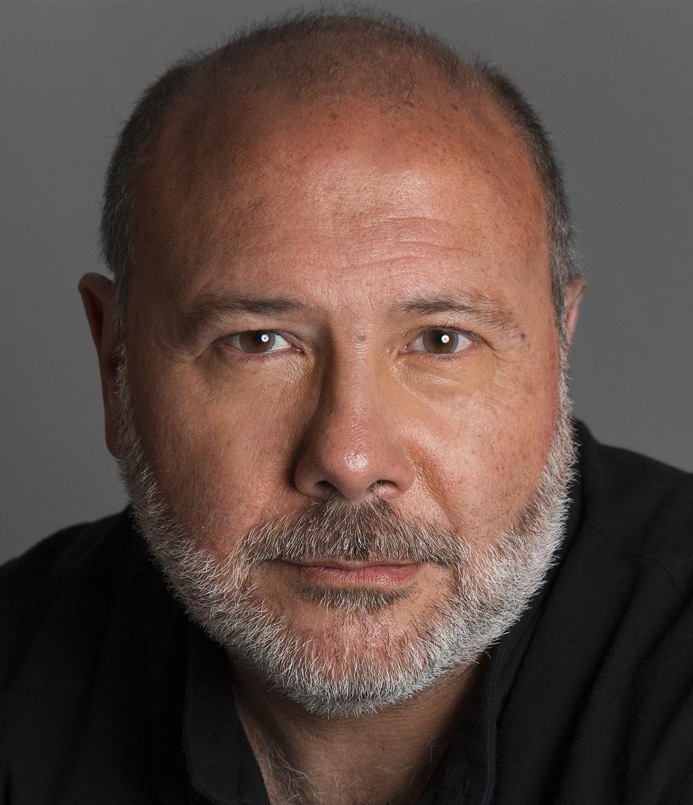 João Didelet