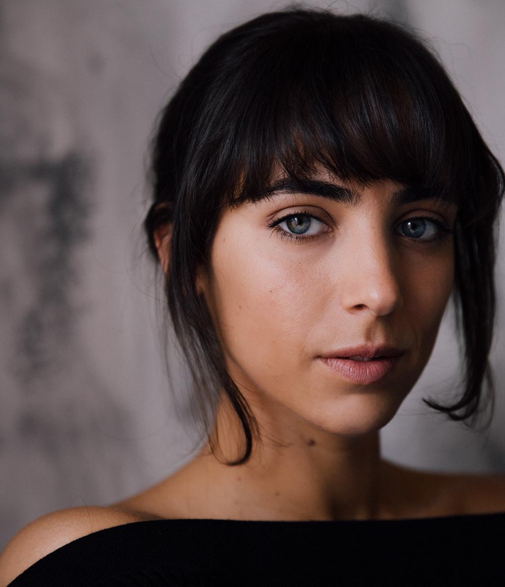 Soraia Gonçalves