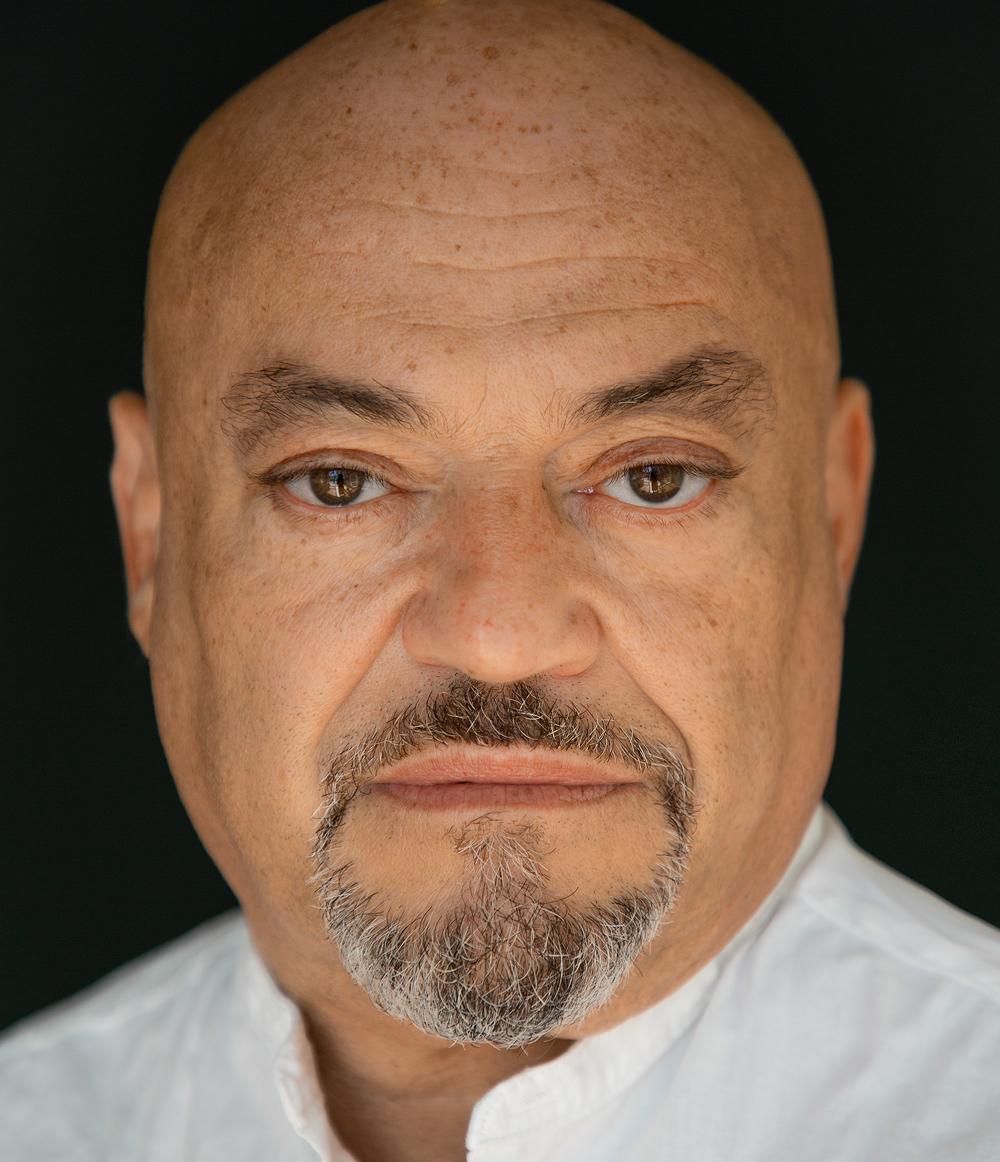 Bruno Schiappa