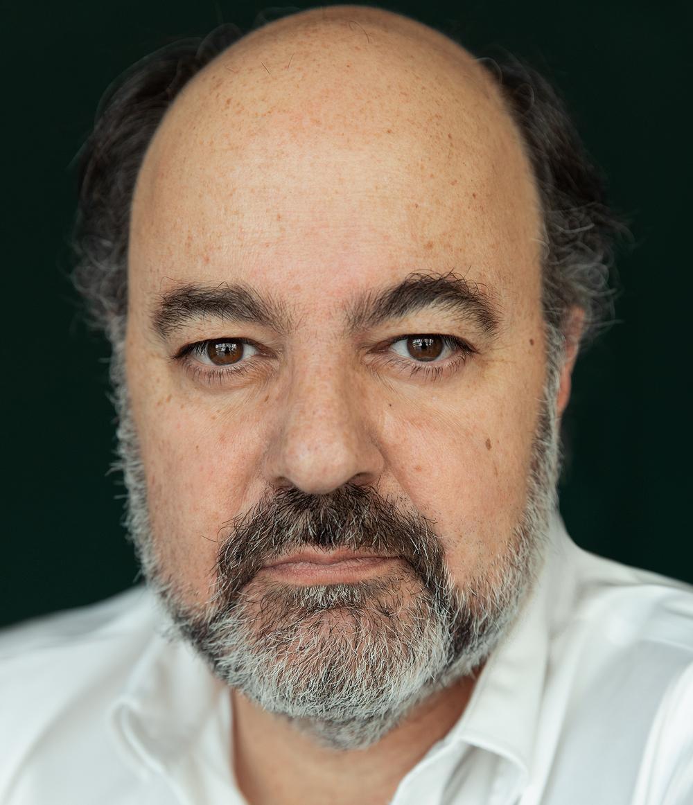 Miguel Monteiro